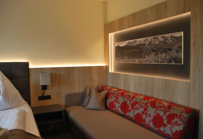 Hotel Pariente