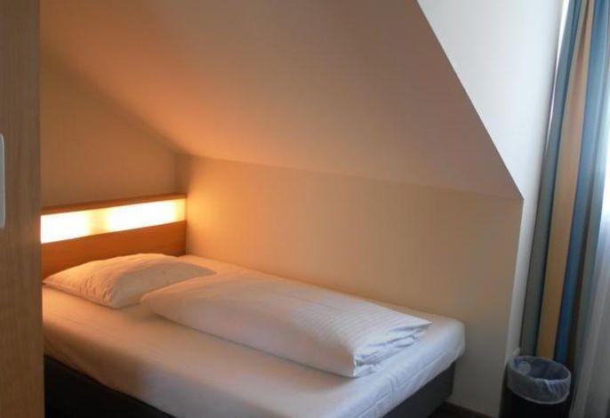 Haunsperger Hof, Hotel