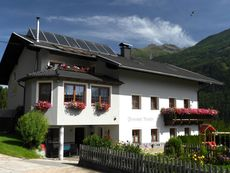 Ferienhof Rindler Schlaiten