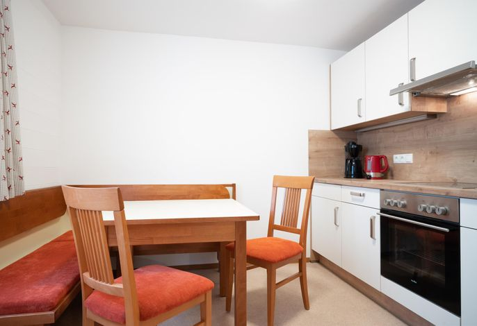Apartment Seilergasse by we rent