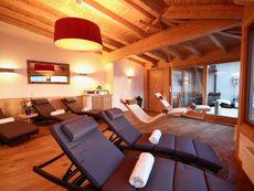 Laudersbach´s Landhotel & Gasthof
