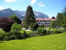 Gästehaus Seerose - Alois Loder