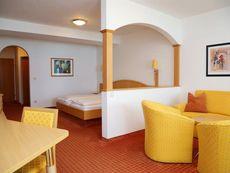 Hotel Seegasthof Hois'n Wirt