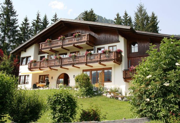 Landhaus Schenk