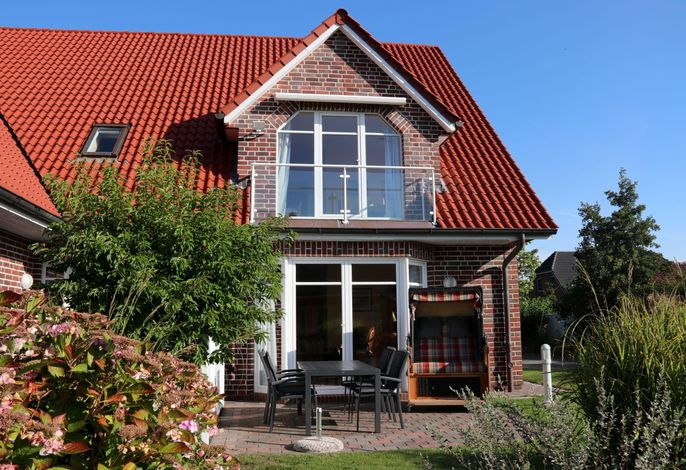 Haus Edith