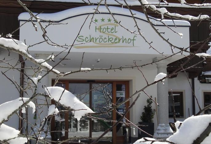 Hotel Schröckerhof