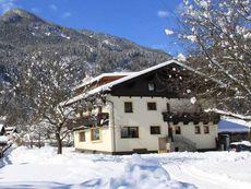 Simiterhof Lavant