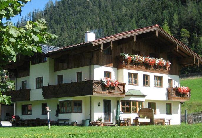 Landhaus Winter