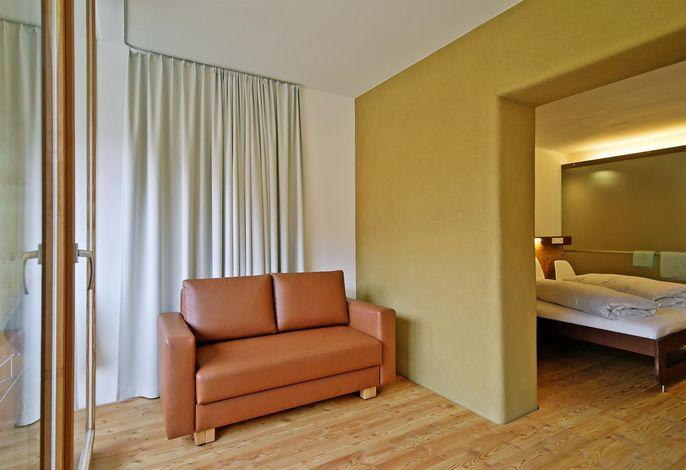 Hotel Hinteregger