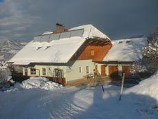 Haus Schober Windischgarsten