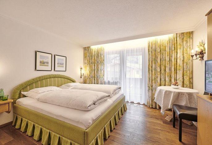 Sursilva, Hotel - Garni