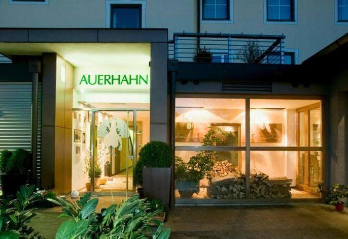 Auerhahn, Gasthof