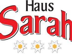 Haus Sarah