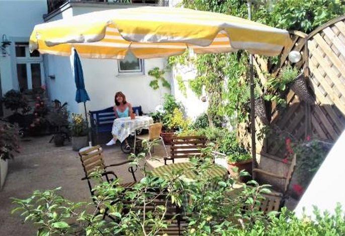 Ferienwohnung Haus Wassermann