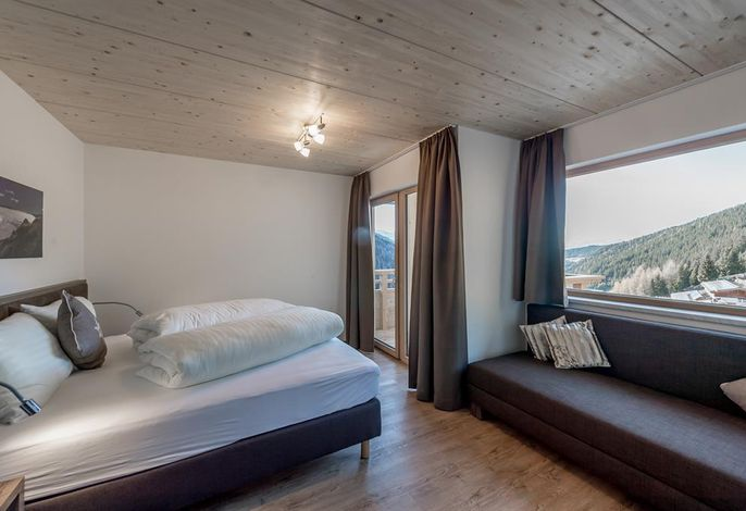 Berghotel & Gasthof Marlstein
