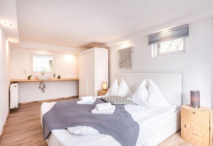 Villa Riva/Appartement
