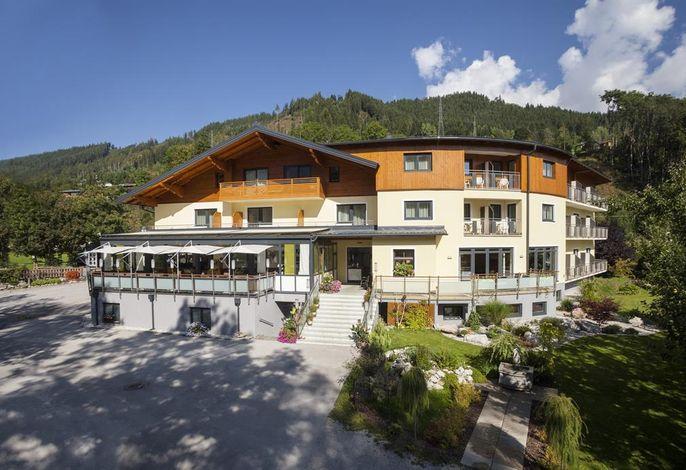 Hotel-Restaurant Zirngast