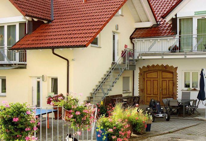 Ferienhof Stärk