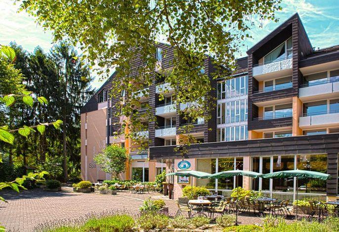 Hotelpark Der Westerwald Treff