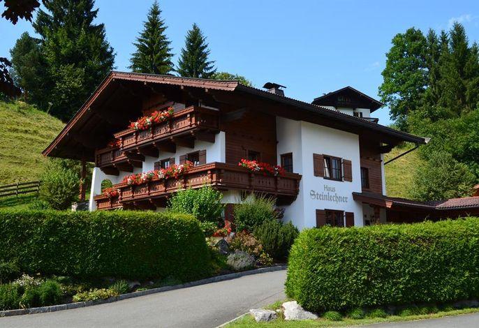 Haus Steinlechner und Farberhof