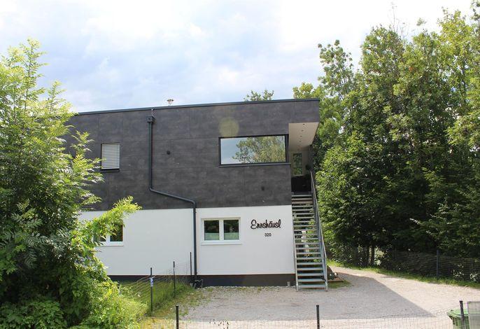 Ennshäusl by Schladming-Appartments