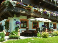 Schranbachhof Maria Alm