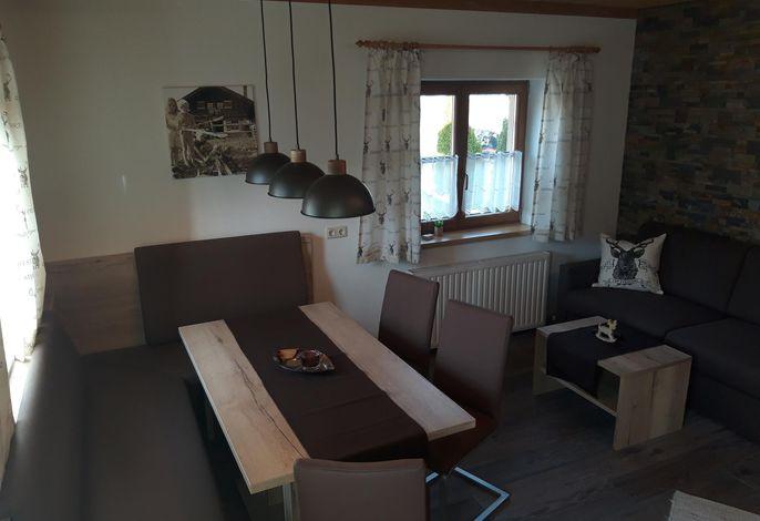 Schranbachhof