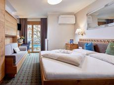 Fischerwirt, Hotel