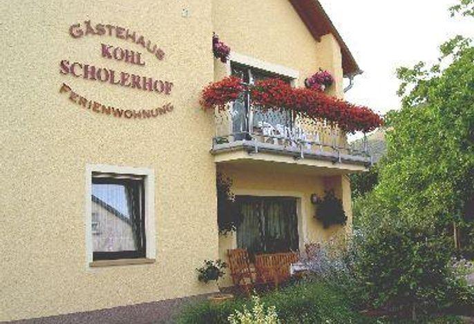 Scholerhof