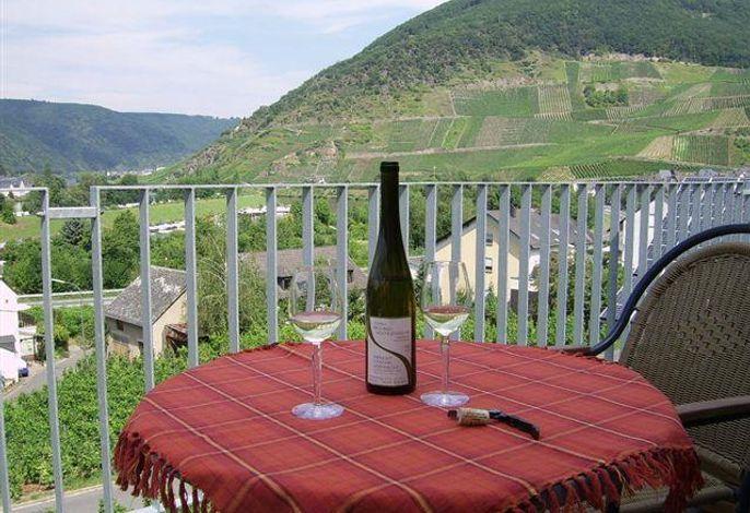 Weingut Vornhecke