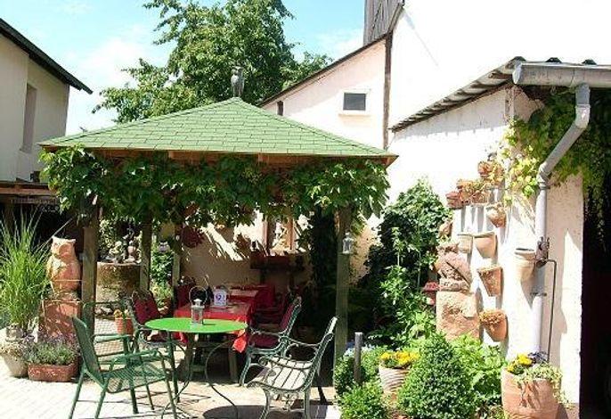 Ferienwohnungen Eulenhof