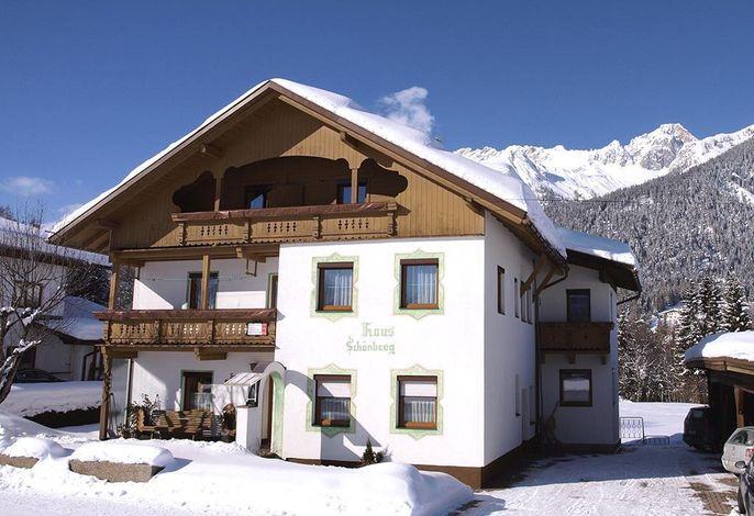 Haus Schönberg