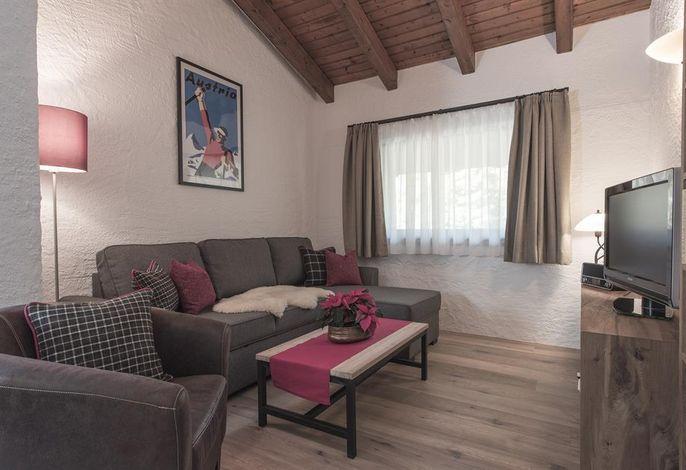 Appartementhaus Wildsee