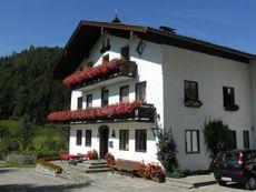 Urbanhof Fuschl am See