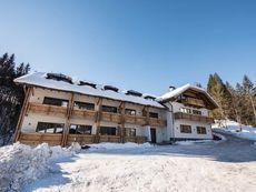 Marmotta Alpin Hotel Mühlbach am Hochkönig