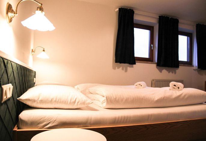 Appartement Tevini by we rent