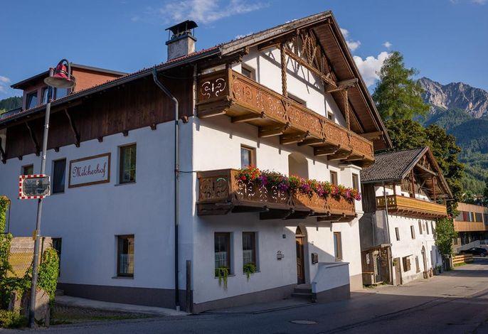 Milcherhof