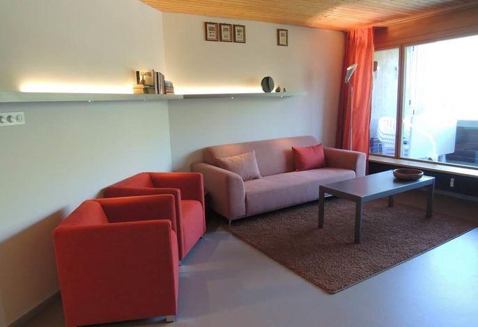 Ferienzentrum Soleval 215