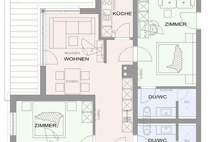 Schweizerhaus, Hotel-Gasthof