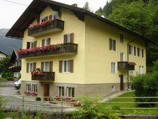 Ferienhaus Hotel Post Großkirchheim