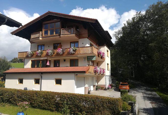 Sandtner, Gästehaus