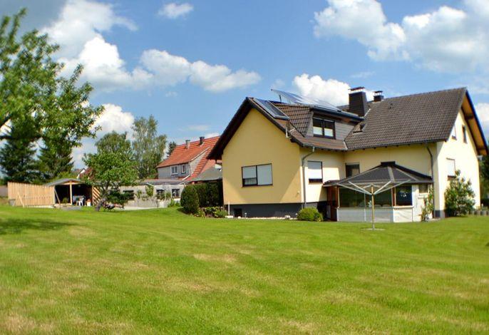 Haus Trapp