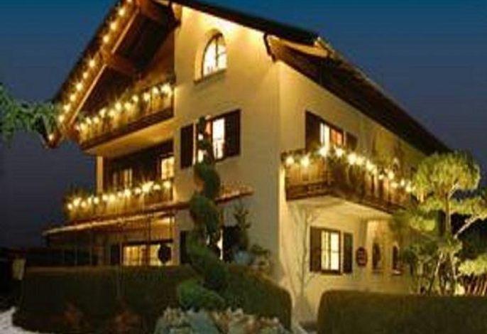 Romantische-5-Sterne-Ferienwohnungen