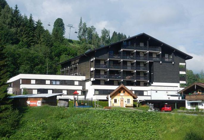 Haus Anderl