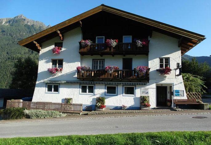 Gästehaus Posch