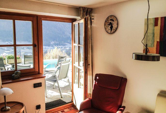 Landhaus Lodges Anke by we rent
