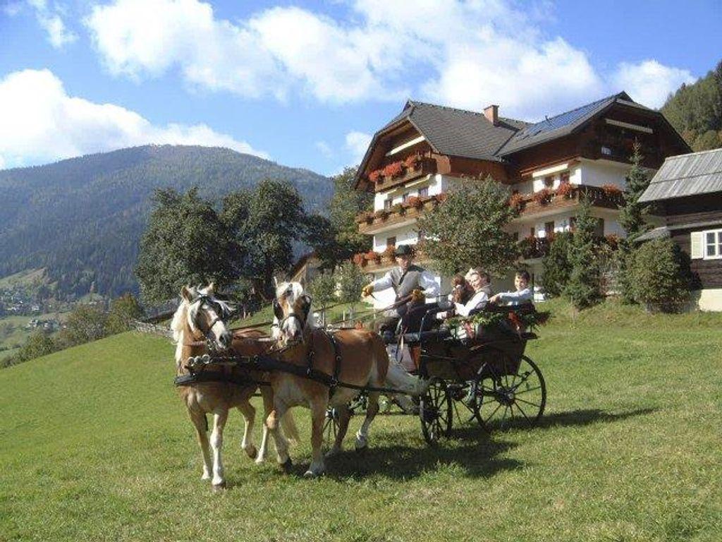 Gutzingerhof