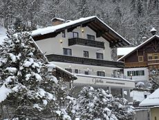BELLA VISTA APPARTEMENTS Schladming-Rohrmoos