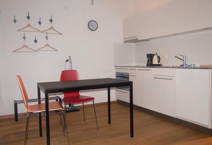 Studio Zentrum OG