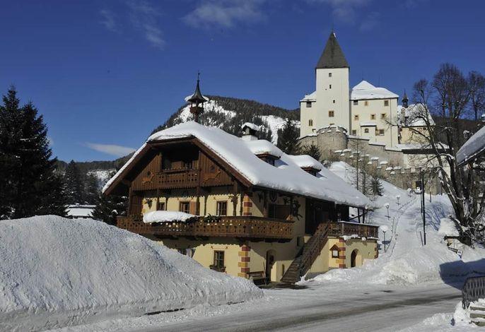 Schlosshaus